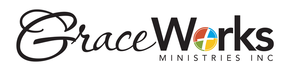 GraceWorks Ministries Logo