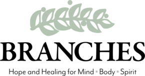 Branches Recovery Centers (Branches Counseling Center) Logo
