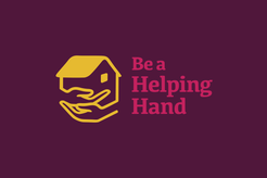 Be A Helping Hand Foundation Logo
