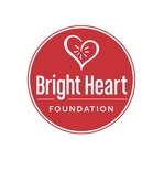 Bright Heart Foundation Logo