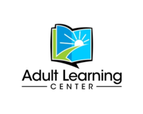 Adult affecting factor learning style