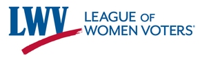 League of Women Voters Education Fund Logo