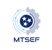 Middle Tennessee Science and Engineering Fair Foundation Logo