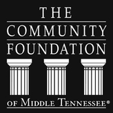 The Community Foundation of Middle Tennessee Logo