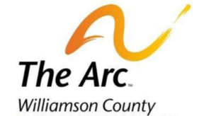 The Arc Williamson County Logo
