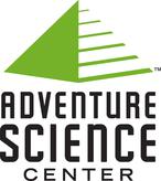 Adventure Science Center Nashville Logo