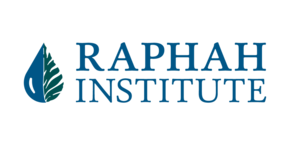 Raphah Institute Logo