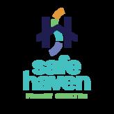 Safe Haven Family Shelter Logo