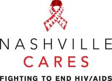 Nashville CARES Logo