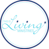 This Is Living Ministries Logo