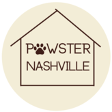 Pawster Nashville Logo