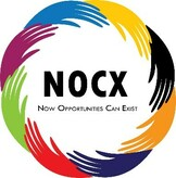 Now Opportunities Can Exist Logo