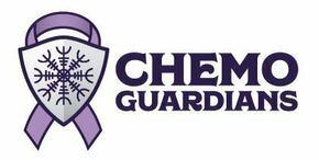 ChemoGuardians Logo