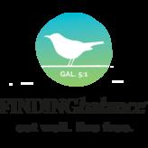 FINDINGbalance, Inc. Logo