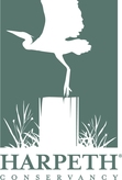 Harpeth Conservancy Logo