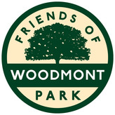 Friends of Woodmont Park Logo