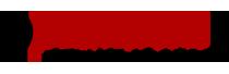 BrightStone, Inc. Logo