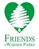 Friends of Warner Parks Logo