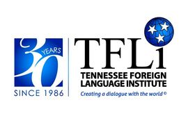 Tennessee Foreign Language Institute Fund Inc Logo