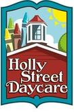 Holly Street Corporation Logo