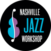 Nashville Jazz Workshop Logo