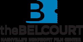 Belcourt Theatre Inc. Logo
