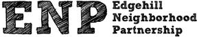 Edgehill Neighborhood Partnership Logo