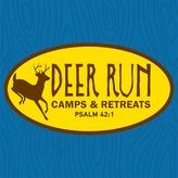 Deer Run Retreat Center Logo