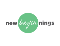 The New Beginnings Center Logo
