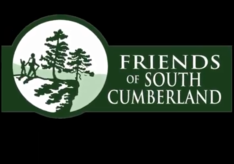 Friends of South Cumberland State Park Logo