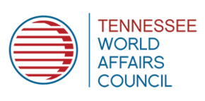 Tennessee World Affairs Council Logo