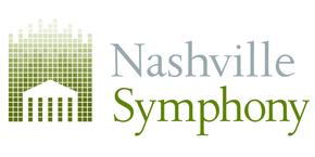 Nashville Symphony Association Logo