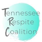 Tennessee Respite Coalition Logo