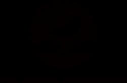 Possibilities Inc. Logo