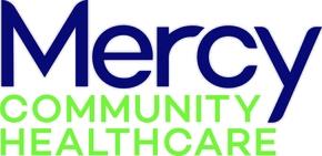 Mercy Community Healthcare Logo