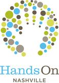 Hands On Nashville, Inc. Logo