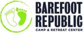 Barefoot Republic, Inc. Logo