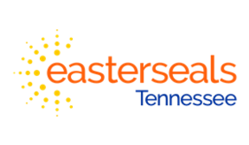 Easter Seals Tennessee, Inc. Logo