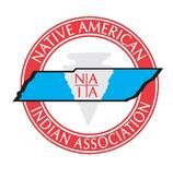 Native American Indian Association of Tennessee Logo