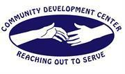 Community Development Center Logo