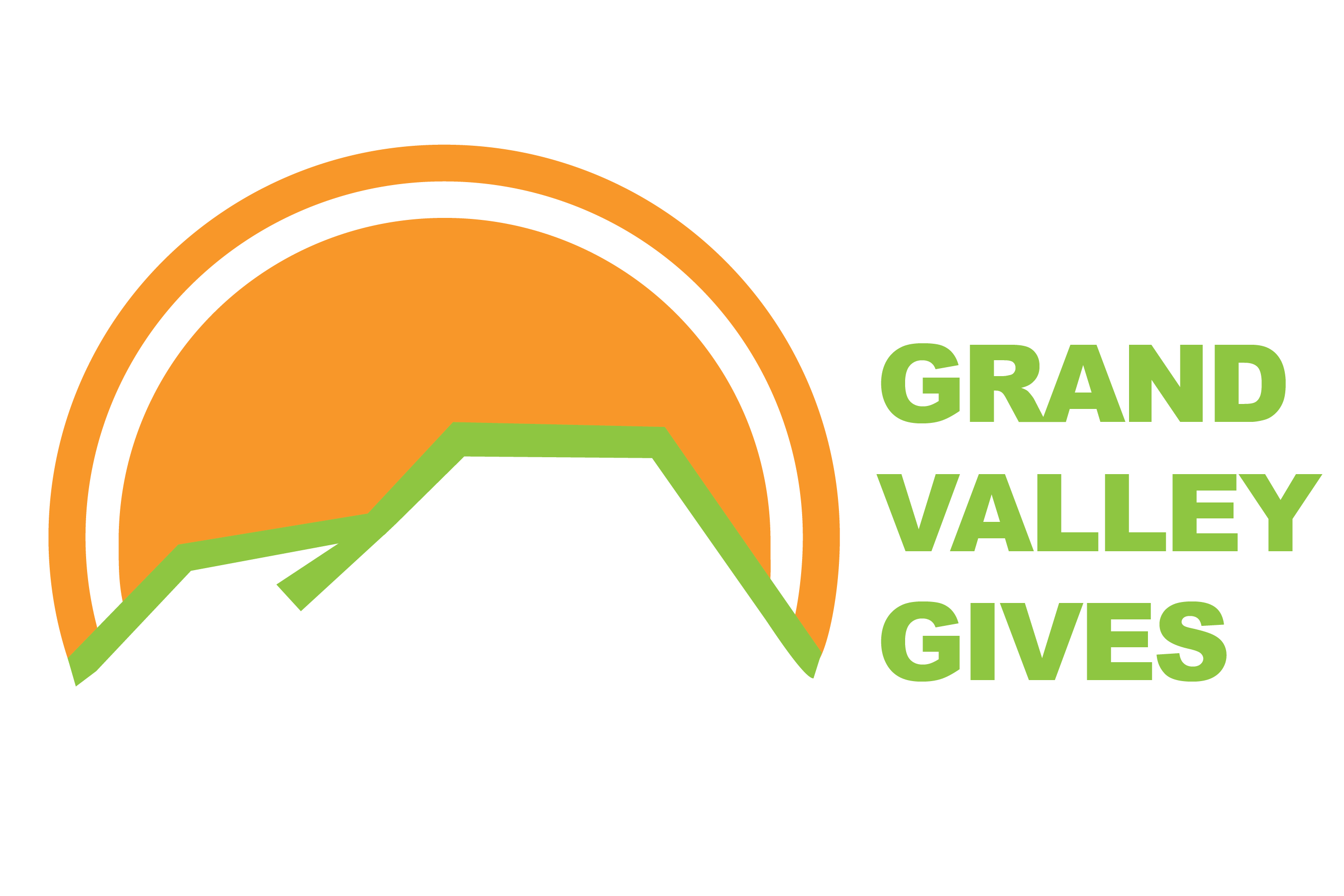 ColoradoGives.org