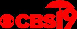 CBS19