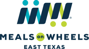 Meals on Wheels Ministry, Inc. Logo