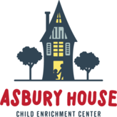 Asbury House Child Enrichment Center Logo
