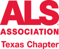 ALS Association of Texas Logo