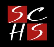 Smith County Historical Society Logo