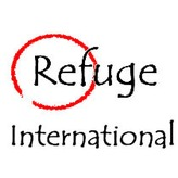 Refuge International Logo
