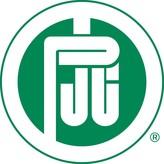 Paris Junior College Memorial Foundation Logo