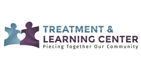 Andrews Center Treatment and Learning Center Logo