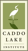 Caddo Lake Institute Logo